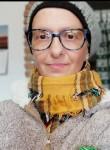 Regina j, 39  , Moscow