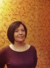 Marina, 43, Russia, Krasnodar