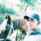 Pawan, 26  , Manasa