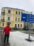 Evgeniy, 35  , Zelenogorsk (Leningrad)