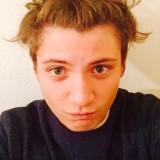 Francesco, 22  , Mandriola-Sant Agostino