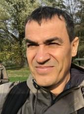oleg, 54, Russia, Ryazan