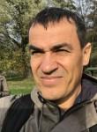 oleg, 54, Ryazan
