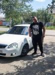 Yanis, 26, Saint Petersburg