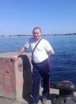 Vladimir, 47  , Saratov