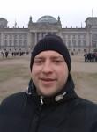 Vasiliy, 29  , Charlottenburg Bezirk