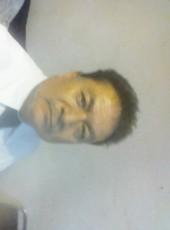 Armando, 60, Mexico, Monterrey