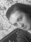 Doina, 26  , Floresti