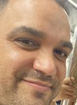 salah attia, 35  , Hurghada