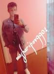Javlonbek, 19  , Tashkent
