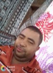 Daniel W Coka, 39  , Suva