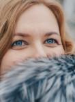 Mariya, 36, Kazan