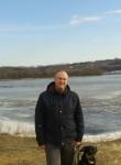 Yuriy, 52  , Chusovoy