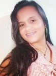 Priscila, 32  , Estreito