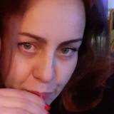 Aleksandra, 39  , Ozarow Mazowiecki