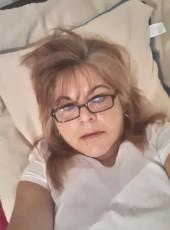 Szilvia Váradi, 50, Hungary, Ozd