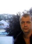 Anton Schatz, 44  , Neustadt