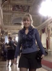 irena, 39, Ukraine, Lviv