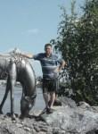 Valeriy, 55  , Kansk