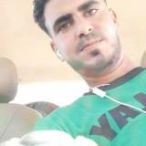 عبد الرحمن, 23  , Darnah