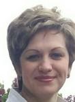 Nataliya, 47  , Khlevnoye