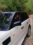 Fouad, 24  , Sidon