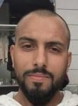 Agim, 34  , Tuttlingen