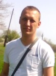 Igor, 33  , Dresden