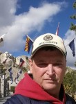 Philip, 63  , Charlotte Amalie