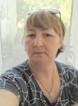 OKSANA, 50  , Staryy Krym