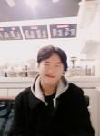 카르코, 27  , Seoul
