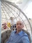 yuriy, 32  , Kolpino