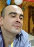 Evgeniy, 36  , Pervouralsk