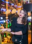 Tanya, 25  , Voronovytsya