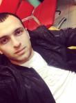 Urman, 27  , Elektrogorsk