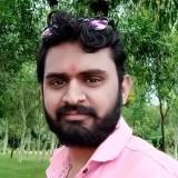 SN, 24  , Parli Vaijnath