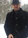Nikolay, 43  , Novozybkov
