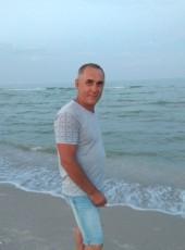 Anatoliy, 56, Ukraine, Novomoskovsk
