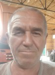 Oleg, 58  , Timashevsk
