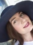 Natali, 38, Ivanovo