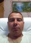 Aleks, 45  , Yefremov