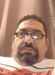Chico, 52  , Cairo