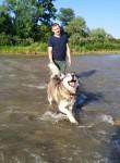 Valeriy, 25  , Armavir