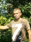 Vasiliy Epikhin, 39  , Gorno-Altaysk