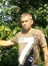 Vasiliy Epikhin, 40, Russia, Gorno-Altaysk