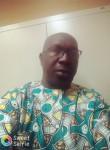 Athoux, 60  , Abidjan