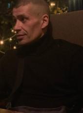 Maksim, 43, Russia, Chelyabinsk