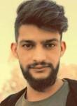 Mohammed, 27  , Tyre