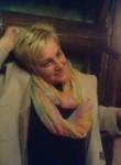 lena, 54  , Tver