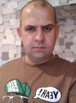 Sergei, 26  , Minsk